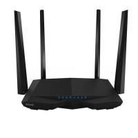 Router Tenda AC6 Wireless